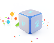 Dice+ – Review