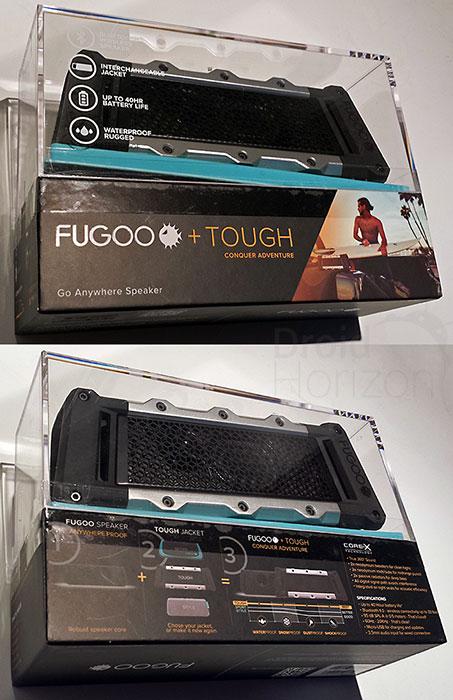 Fugoo_Box