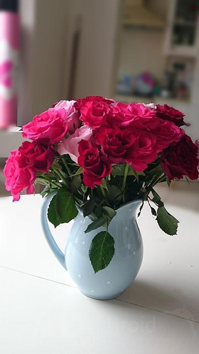 Z3_Roses