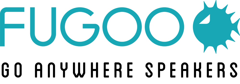 Fugoo Logo