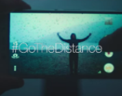 featured go the distance