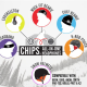 CHIPS® – Universal Bluetooth Wireless All-In-One Headphones – Kickstarter