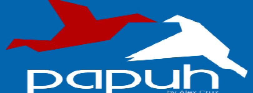 featured papuh