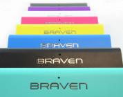 Braven 705 – Review