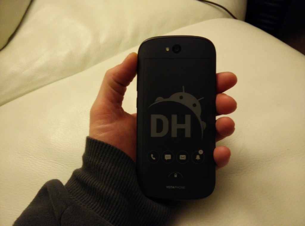 dh yp2