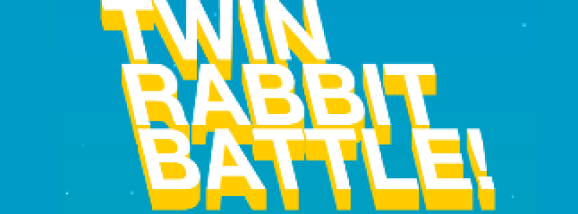 Twin Rabbit Battle – Review