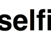 British men post x2 as many selfies as women