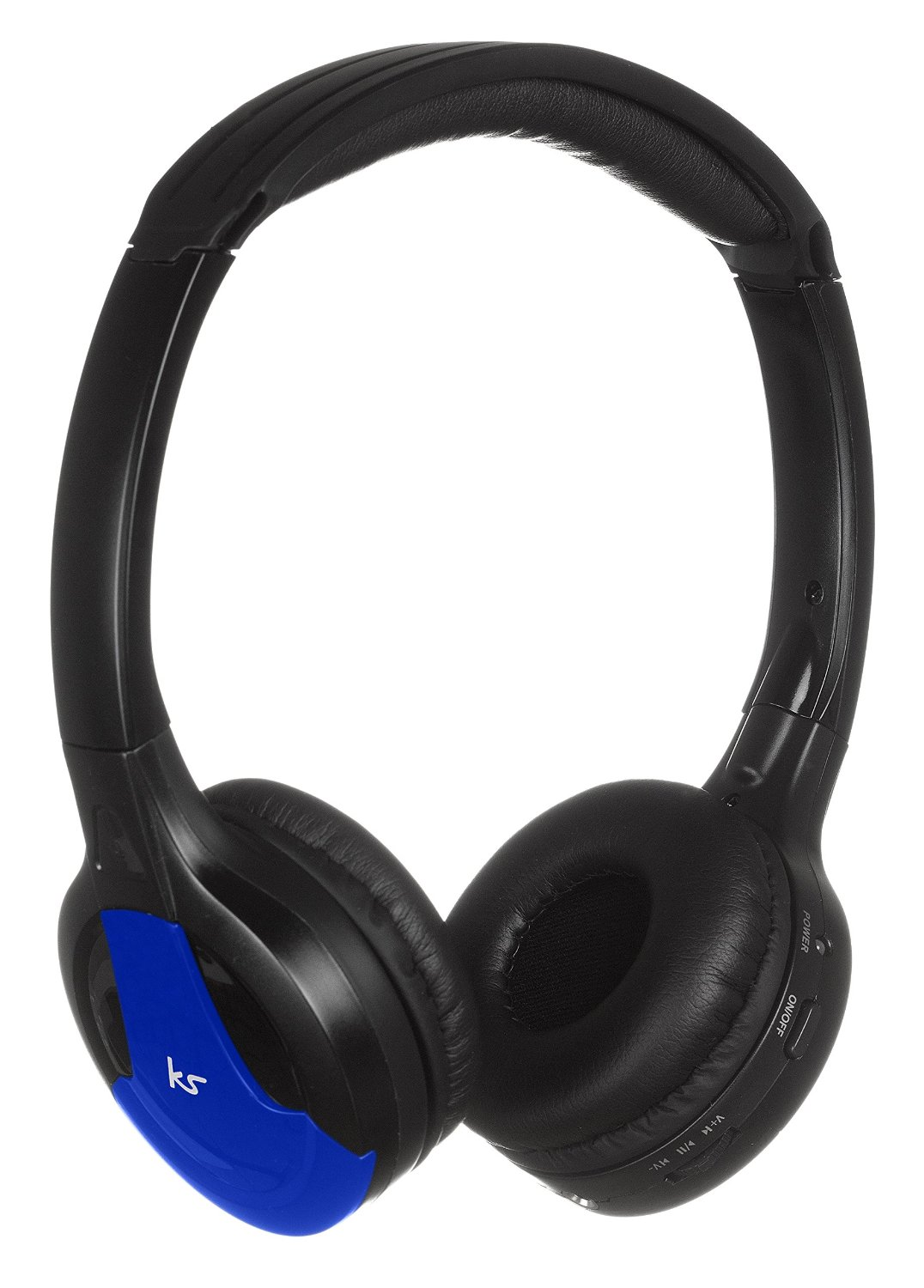 896d9d8b240 81Uy9aSna8L._SL1500_. The Arcades are an exceptional Bluetooth headphone ...