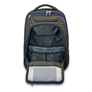 ENERGI-Plus-Bag-front-open