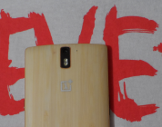 Review: Bamboo StyleSwap Cover