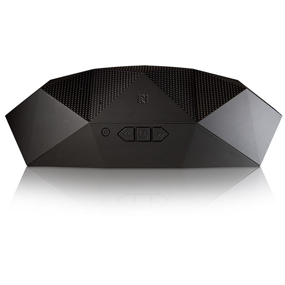 big-turtle-shell-bluetooth-speaker-570x570