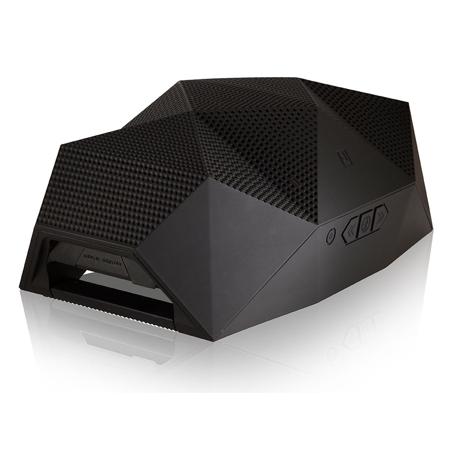 big-turtle-shell-wireless-speaker-900x900