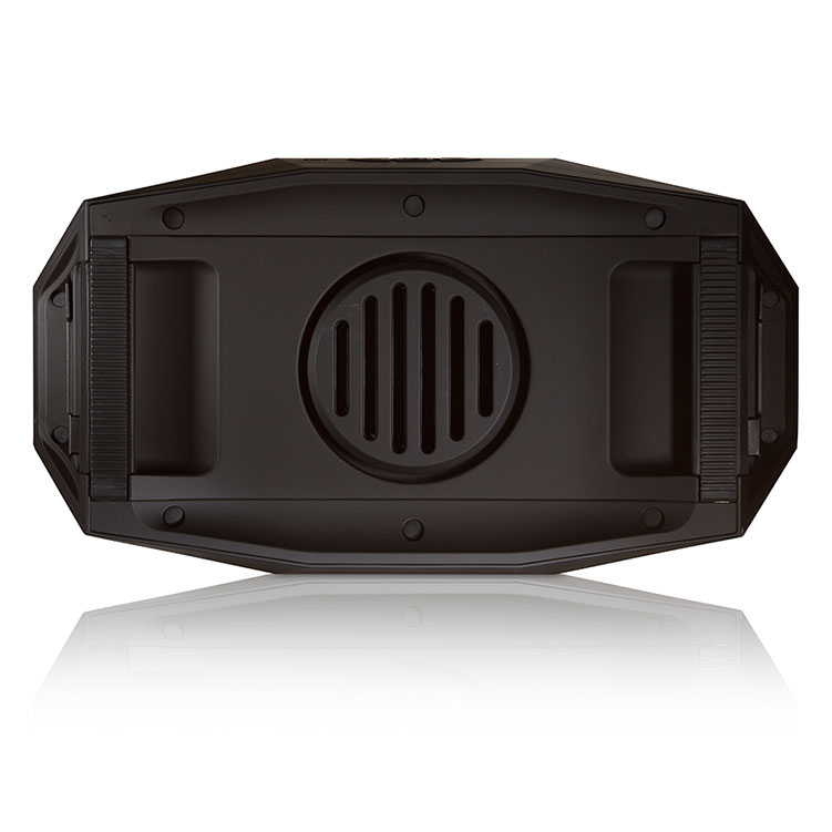 big-turtle-shell-wireless-speaker-bottom-750x750