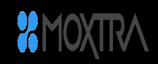 trans 323x133 moxtra f
