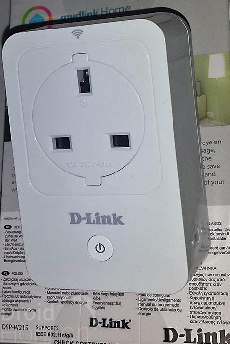 mydlink_smart_plug