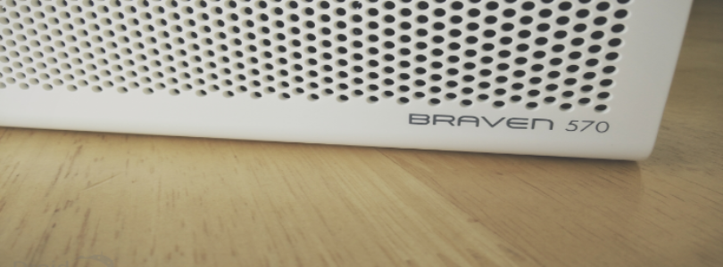 featured braven 570 700x352