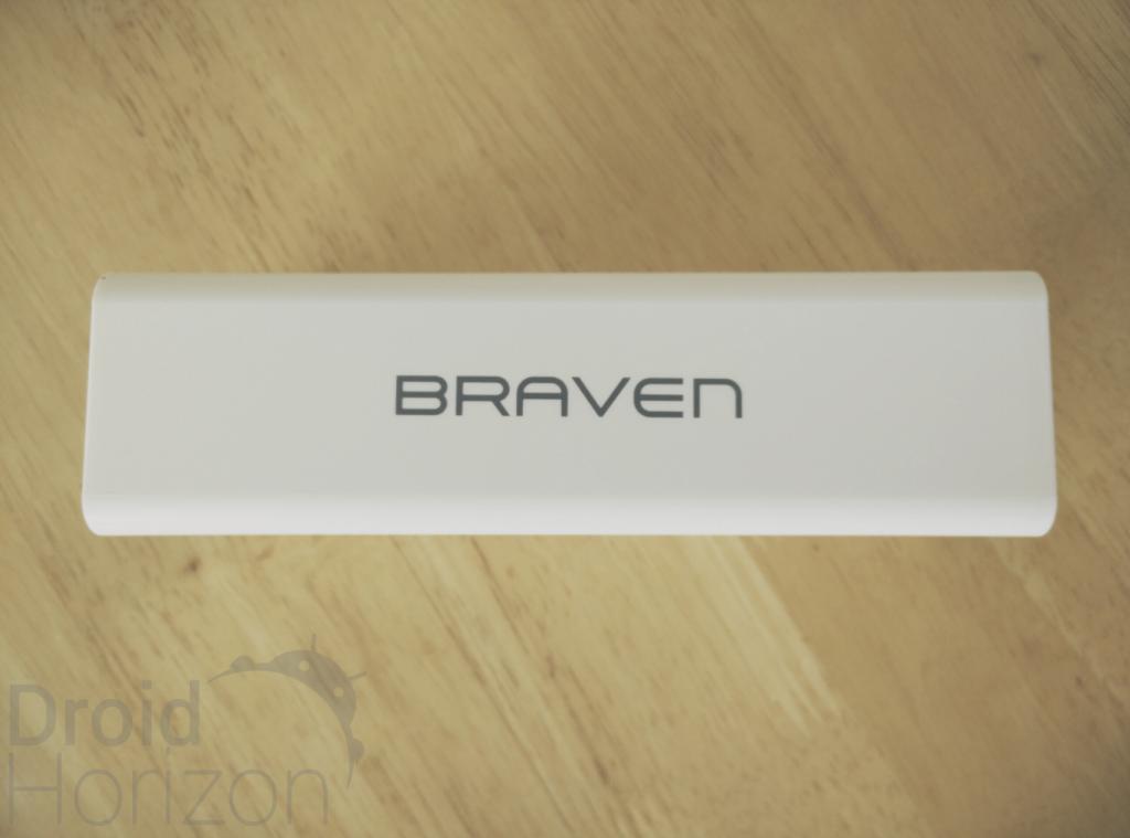 image1 braven 570 WM
