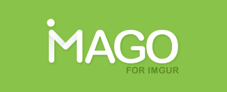 imago official featured