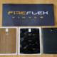 fireflex featured