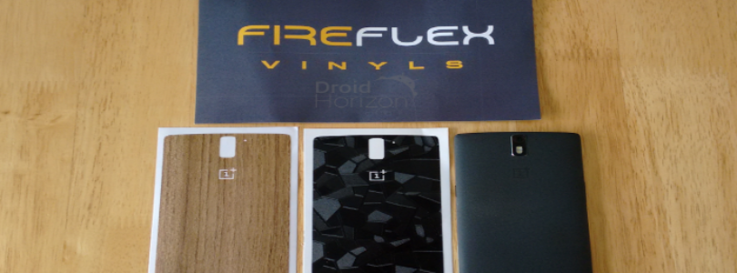 fireflex featured