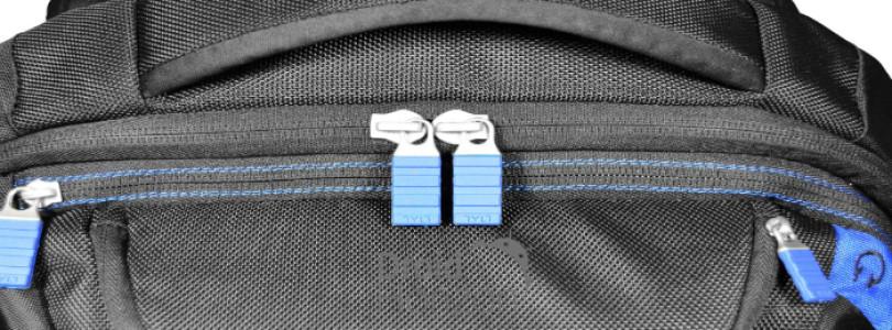 featured 700x352 WM zippers