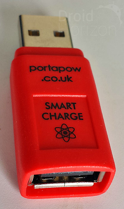 Portapow_Smart_Charge