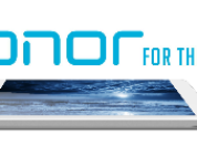 honor 6+ big.LITTLE event in London