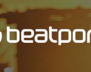 beatport featured image 323x133
