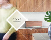 Indiegogo: Cove An elegant home recharging center
