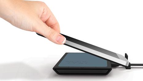 VU-SOLO-SdVw-Phone-Hover