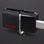 Sandisk Ultra Dual USB Drive 3.0 – Review