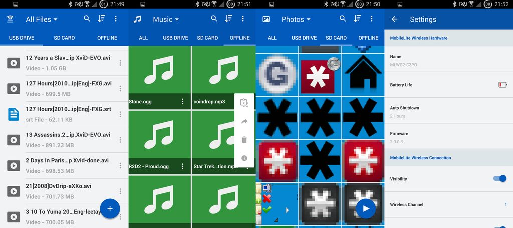 mlwg2_screenshots
