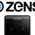 Zens Dual Charger – Review