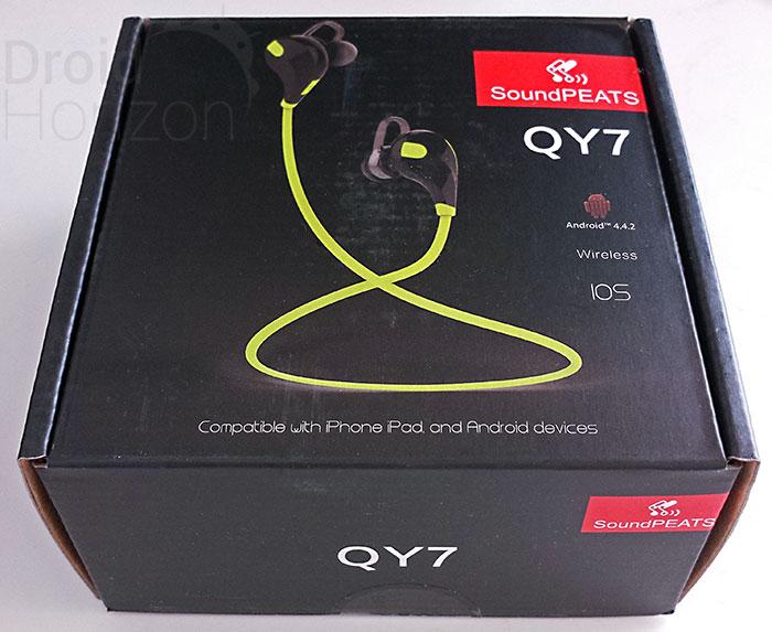 QY7_Box