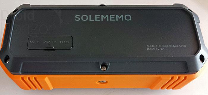 SE90_Back