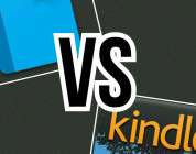 featured image vs ebook readers