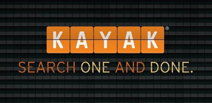 Kayak Hotels Flights And Car Rentals Droidhorizon