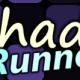 Shade Runner