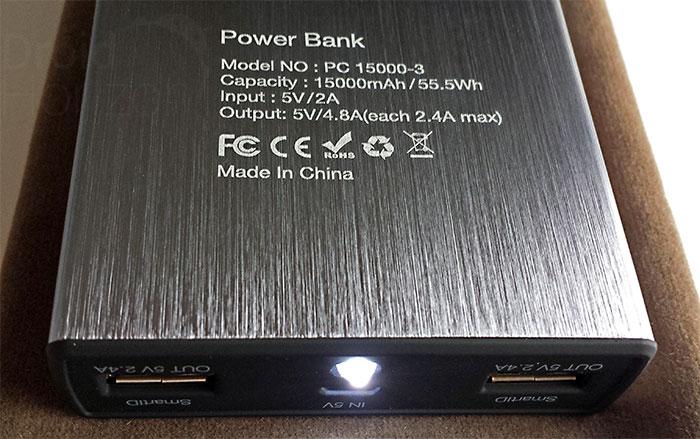 PowerCastle_Back