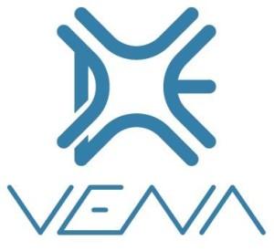 Vena Logo