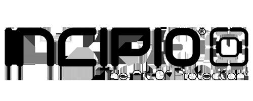 Incipio Website