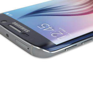 samsung-galaxy-s6-edge-screen-protector-51