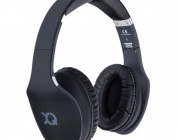 Review: Xqisit LZ380 Bluetooth Headset