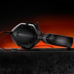 Review: Crossfade M-100 from V-MODA