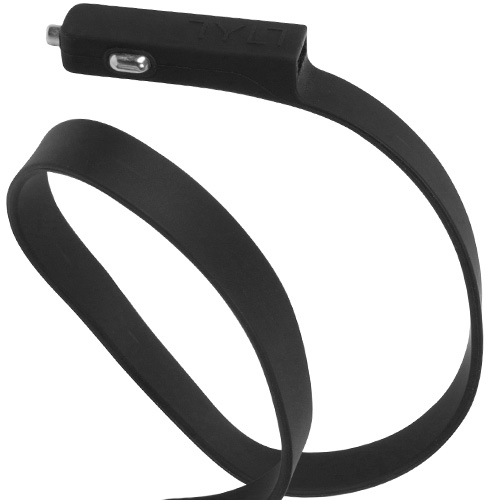 band-car-charger-flat-ribbon