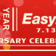 Amazon 20th x EasyAcc 3rd Anniversary Promotion