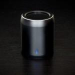 Review: Mini Audio Mi the Minimalist Bluetooth Speaker