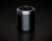 Review: Mini Audio Mi the Minimalist Bluetooth Speaker