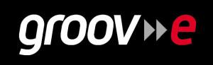 logo groove