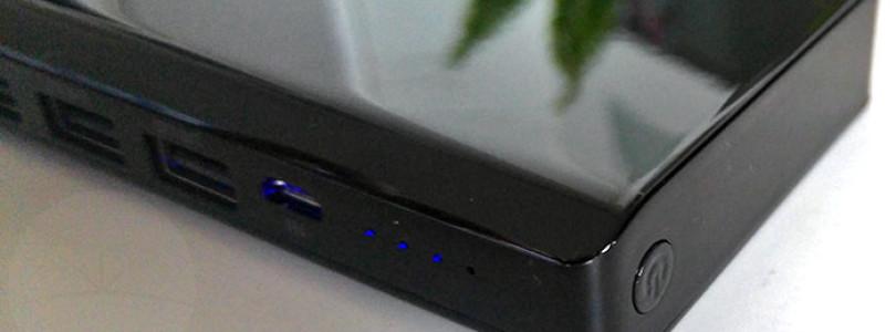 Kinps Battery Featured